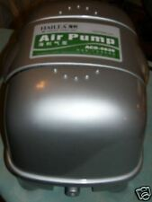 Hailea Hi Blow 60 Air Pump Oxygen Pump