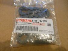OEM Yamaha YFZ450 YFZ 450 2004-2013 new cam chain 94591-57118