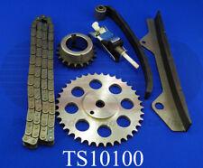Timing Chain set fits 76-82 Chevrolet LUV 1.8 PCI TS10100