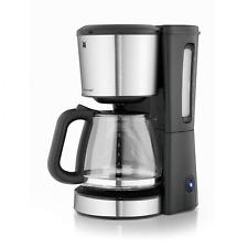 WMF Filterkaffeemaschine BUENO Glas , 1000 Watt