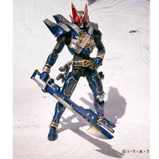 Masked Kamen Rider Den-O SIC S.I.C Strike Form Limited Edition MISB