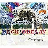 Beck - Odelay 2 CD Deluxe edition
