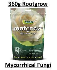 Empathy Rootgrow Mycorrhizal Fungi Fertiliser For Young Plant Bareroot Pot 360g