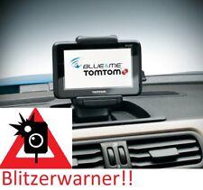 Alfa Romeo Blue&Me Navigationsgerät Blitzerwarner Radarwarner immer Aktuell !NEU