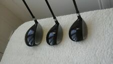 MD Golf Sure fire Driver set in very good used condition