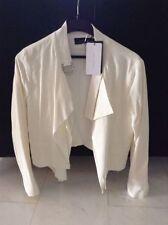 Zara Blazers None Plus Size Coats & Jackets for Women