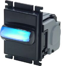 ICT L70 -  P70 REPLACEMENT- BILL ACCEPTOR TAKES $ 1-100 CHERRY MASTER /8LINERS