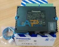 1PC NEW For Panasonic FP0R-E16RS (AFP0RE16RS)