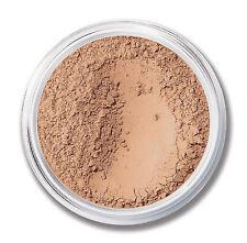 Bare Escentuals Loose Powder Medium Face Makeup Products