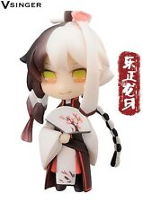 Hobby Max Vsinger Desktop Language of Flowers VOCALOID Yuezheng Longya Figure