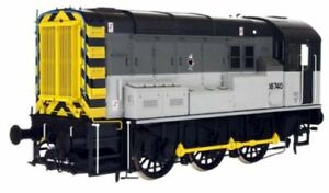 Dapol 7D-008-015 Class 08 Brand New (906)