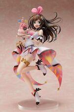 Kizuna AI  A.I. Party! ~Birthday with U~ Figurine Stronger
