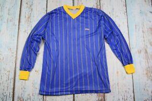 SPALL! 80's retro old shirt trikot camiseta jersey size L