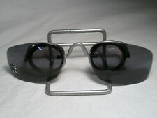 03092f19bde2 New Original Oakley Conductor 8 Grey Mirror Sunglass Replacement Lens 60-15  ok16