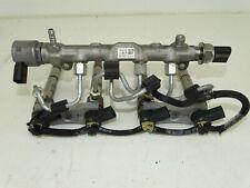 4x Einspritzdüse Injektor VW Audi Seat Skoda 04L130277AD 04L906054 04L130764