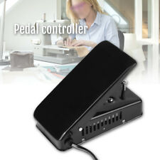 Foot Control Pedal #XC6651321 XC6651051 for Babylock Brother Sewing Machines