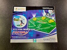 Thrustmaster 2002 Fifa World Cup Football Stadium - for GameCube