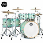 Mapex Armory Series 6 Piece Studioease Fast Drum Set Shell Pack Ultramarine New