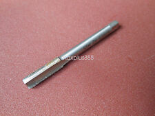 "1pc NEW BSW Machine Tap 1/2"" -12 Tap Threading Tools 1/2"" -12 TPI"