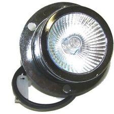 2 stroke 43cc 49cc  X1 X2 NINJA pocket bike Head light