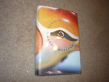 The Wind-Up Bird Chronicle Haruki Murakami Hardcover 1st
