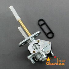 Gas Fuel Petcock Switch Valve Assembly F YAMAHA RZ350 REPLACEMENT A8