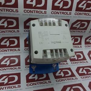 42304 | Legrand | Transfomer 160VA Primary Coil 230/400VAC, Used