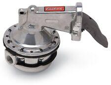 Fuel Pump -EDELBROCK 1723- MECHANICAL FUEL PUMP
