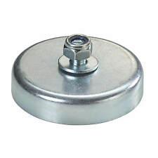 Werkbänke für Industriebetriebe günstig kaufen | eBay