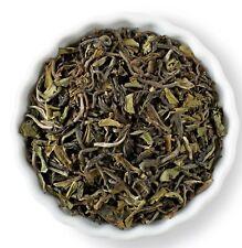 Teavana Darjeeling de Triomphe Black Tea Loose Leaf Tea 2 oz