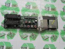 MAIN AV BOARD 1-870-681-11 - SONY KDL-20S2020
