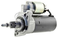 Starter Motor-Starter Vision OE 17417 Reman fits 94-99 VW Jetta 2.8L-V6
