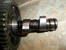 Engines & Parts for Honda Super Cub 55 for sale | eBay