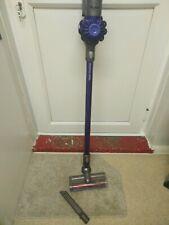 Dyson Cordless Handheld Vacuum Cleaner