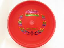 Le Innova Kc Pro Aviar Gregg Barsby 2018 Pdga World Champion 175g -New (Gb7)