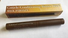 CUCCIO NATURALE- Cuticle Conditioning Butter Stick- 1.6g (.056 oz) Only Two Left