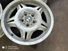 BMW M3 e36  Alloy Wheel Style 24 7.5 x 17 price for 1