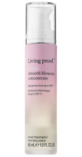 Living Proof Restore Smooth Blowout Concentrate 45ml / 1.5oz + Free Shipping