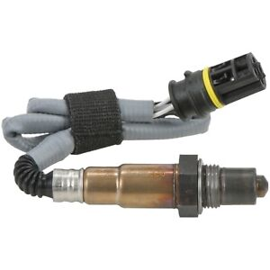 🔥Bosch 16438 Downstream After Catalyst Oxygen Sensor For Benz W211 W215 W220🔥