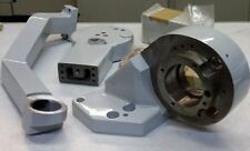 MAZAK Integrex QT35 Tool Eye Arm NEW