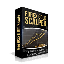 FOREX GOLD SCALPING FOR 2020 EA TIMEFRAME TRADING SYSTEM INDICATOR Signals