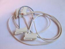 Electrolux AEG Wiring Harness - 1241429032 #13B288