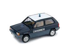 BMR394  FIAT PANDA 45 1980 CARABINIERI