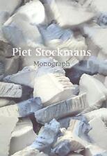 Piet Stockmans: Monograph
