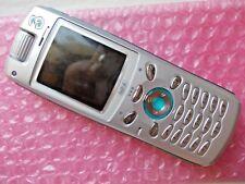 TELEFONO NEC E313 RICONDIZIONATO NUOVO
