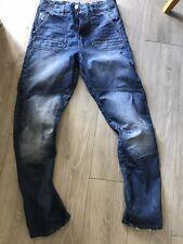Next Boys Jeans Age 16
