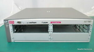 HP J4850-69301 ProCurve Switch 5304xl J4850A w/ Power Supply
