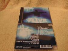 ersguterjunge präsentiert Bushido 7 live sehr gut aus Sammlung