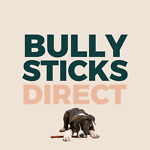 Bully Sticks Direct