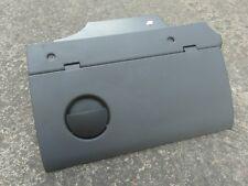 VAUXHALL COMBO VAN MK2 GLOVE BOX 2001- 2010 non air con models